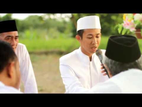 Download 2015 7 21 The Wedding Semi Cinematic Novi & Raohil