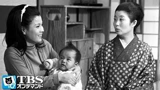 芙美(大空眞弓)が嫁に来てから、松野家は活気に満ちていた。しかし、松の湯...