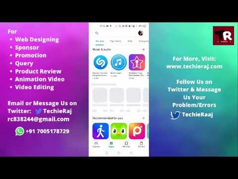 OnePlus X WhatsApp