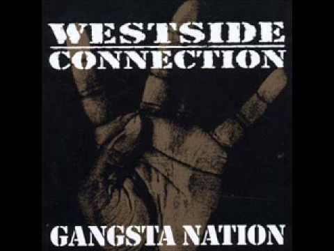 Westside connection gangsta nation lyrics youtube westside connection gangsta nation lyrics stopboris Choice Image