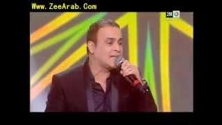 خالد بناني أغنية آيلي آيلي - Khalid Benani - Ayli Ayli