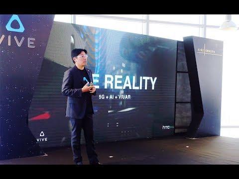 مسابقة عالمية لابتكار تجربة واقع افتراضي نوعية لبرج خليفة  - نشر قبل 2 ساعة
