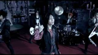 Acid Black Cherry - ジグソー
