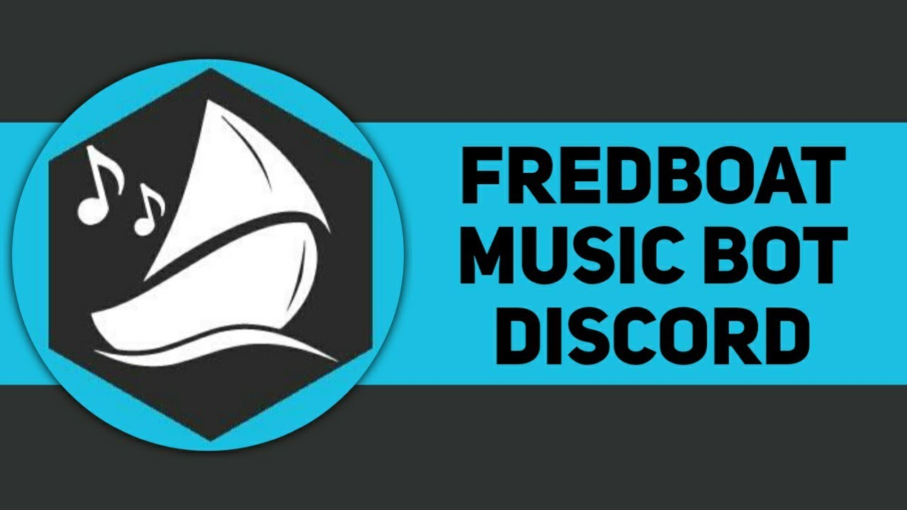 fredboat Music Bot Discord | Setup Tutorial | Free Music Bot Discord |  Commands | Techie Gaurav - YouTube
