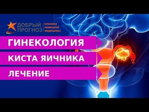 Клиника 9 месяцев. Частная клиника в Казани.