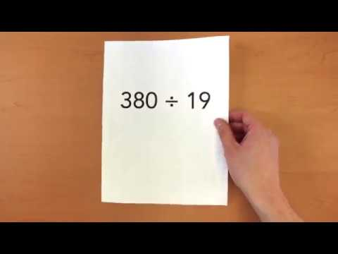 How can Exemplars Math help students?