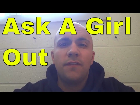 how to ask a girl for her number on dating site