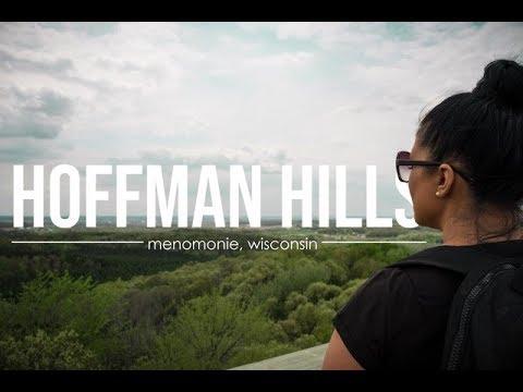 Hoffman Hills Adventures | Menomonie, WI
