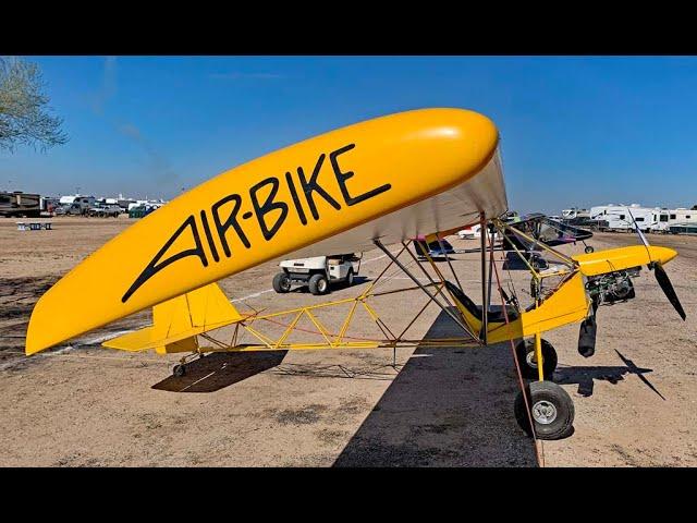 AirBike 447   0220
