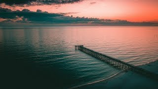 Relax Music for Stress Relief - Piano Instrumental Music 2018 - Love Songs Piano Music 2018