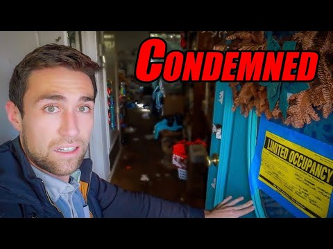 i-just-bought-a-condemned-hoarder-house...