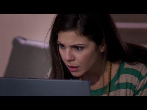 The Secret World Of Tinder Channel 4 Documentary 2015från YouTube · High Definition · Längd: 51 minuter42 sekunder  · 337000+ visningar · upplagd 17.05.2015 · upplagd av Modern Dating Documentary