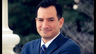 Democrat Anthony Rendon Just Blocked Single-Payer in California