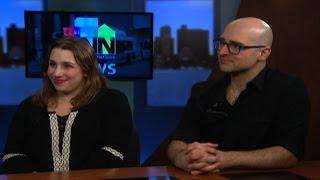 Hub Theatre Stages Death Row Drama