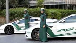 Cosas Que Solo Pasan En Dubai