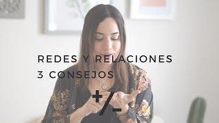 Las Redes Sociales Y Las Relaciones  Reto Más Menos Semana 3  - Majo Y Dan Vlog
