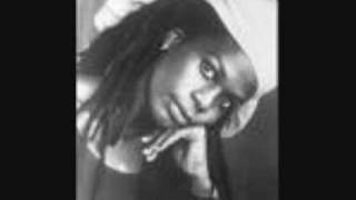 "Judy Mowatt ""Black Woman"" + Black Beauty ( dub poem) by Joy Tulloch"