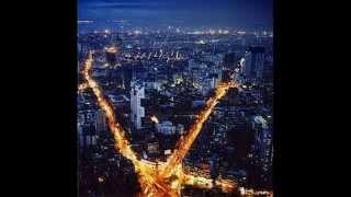china economy 2014 - china economy 2014 forecast -  cia world factbook