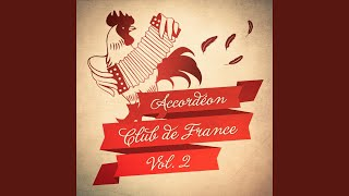 Ça sent si bon la France (Valse chantée)