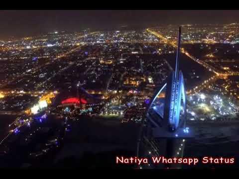 Ye Lili Ya Lila Arabic Whatsapp Status | ARABIC | Dubai |