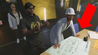 ALL RESEARCH COMPLETE / ALL WEAPON & VEHICLE UPGRADES UNLOCKED! | GTA 5 THUG LIFE #145