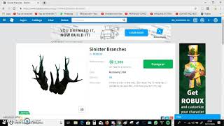 Price of items Limited and limited\u in ROBLOX