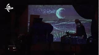 Behind Scenes | Flat Maze (Jazz-O-Tech)