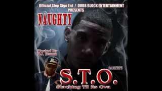 Child of the Night - Naughty ft. Ty-Money