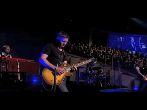 Michael W. Smith - Mighty to Save - A New Hallelujah ( DVD ) - In Lakewood Church - Christian Music