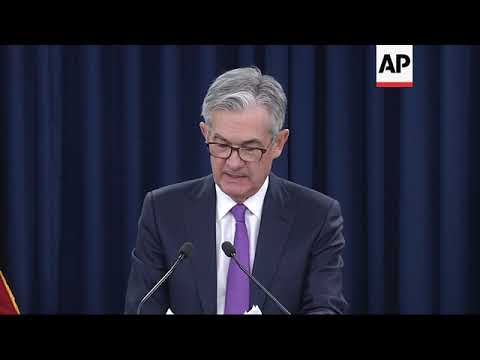 fed-keeps-key-rate-unchanged,-pledges-patience