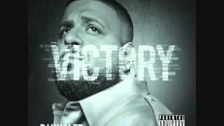 DJ Khaled - On My Way (Feat. Kevin KC Cossom, Ace Hood, BallGreezy, Desloc Piccalo, Iceberg..)