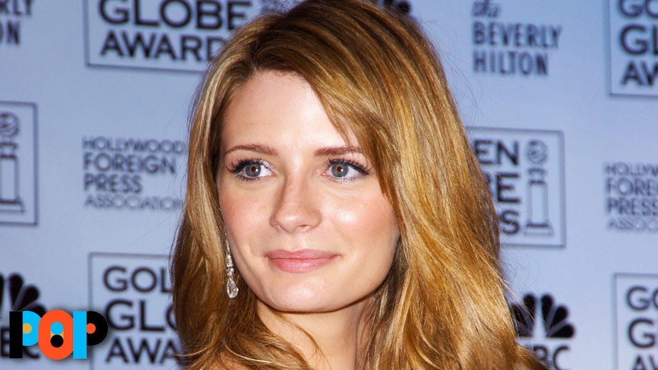 Photos Mischa Barton nude photos 2019