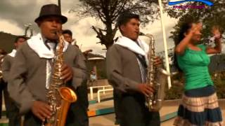 Orquestas Sonido Celestial  4