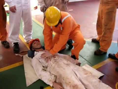 Вакансии для моряков