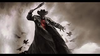 Sinister Cinema Reviews- Jeepers Creepers 3