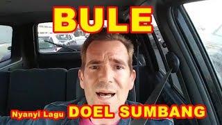 Download lagu Orang Sunda Yang Malu menggunakan Bahasa Sunda itu SAKIT JIWA MP3