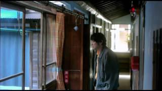 監督脚本:甲斐博和 出演:杉木隆幸、尾崎愛、太田正一、関口崇則、寺田...