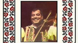 Ion Drăgoi plays