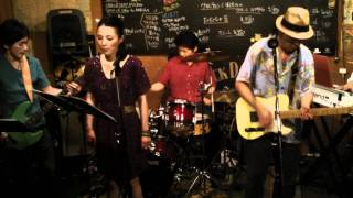 """Midnight at the oasis"" by ハルたん&ザ・クレイジー・1/2Char 9,July,2011 thumbnail"