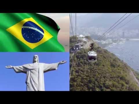 USER STORY: Dega Broadcast Systems: IP3 Powers Rio Production Hub