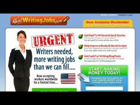 Best website to write your essays