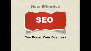 Top Ranking in Search Engine Results for Business Using SEO (Search Engine Optimization)
