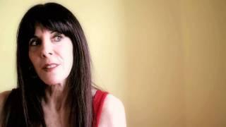 Zoosk Intervew: Julie Spira Part II