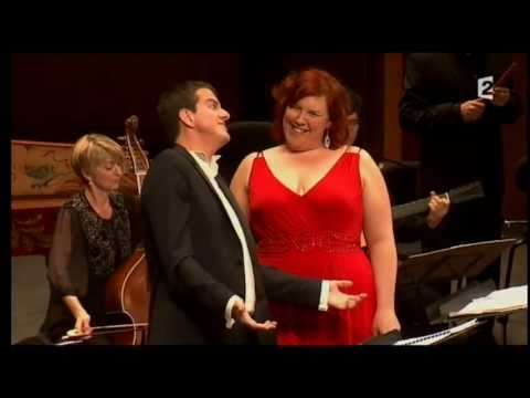Philippe Jaroussky - Portrait a  haute voix ( with  English and Russian subs.)