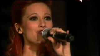 Yavanna - Meravigliosa Creatura (X Factor 3) - 25 novembre 2009