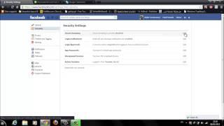 like & comment facebook problem fix