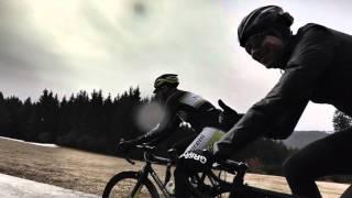 170km Frühlingsausfahrt zum Schluchsee (Schwarzwald)