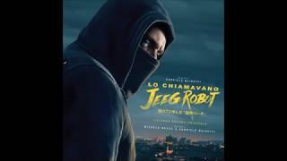 Luca Marinelli - Un'emozione da poco (HQ Versione Integrale)
