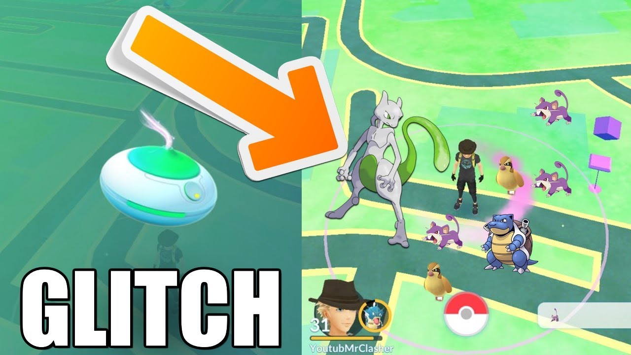 pokemon go shiny mewtwo from incense youtube. Black Bedroom Furniture Sets. Home Design Ideas