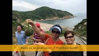TRAI HONG KONG TAI A CHAU BAN HUU VE THAM DAO TAC
